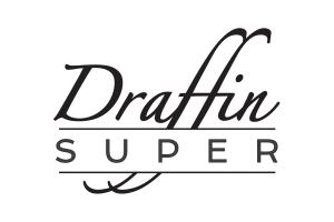 Sponsor Logo - Draffin Super