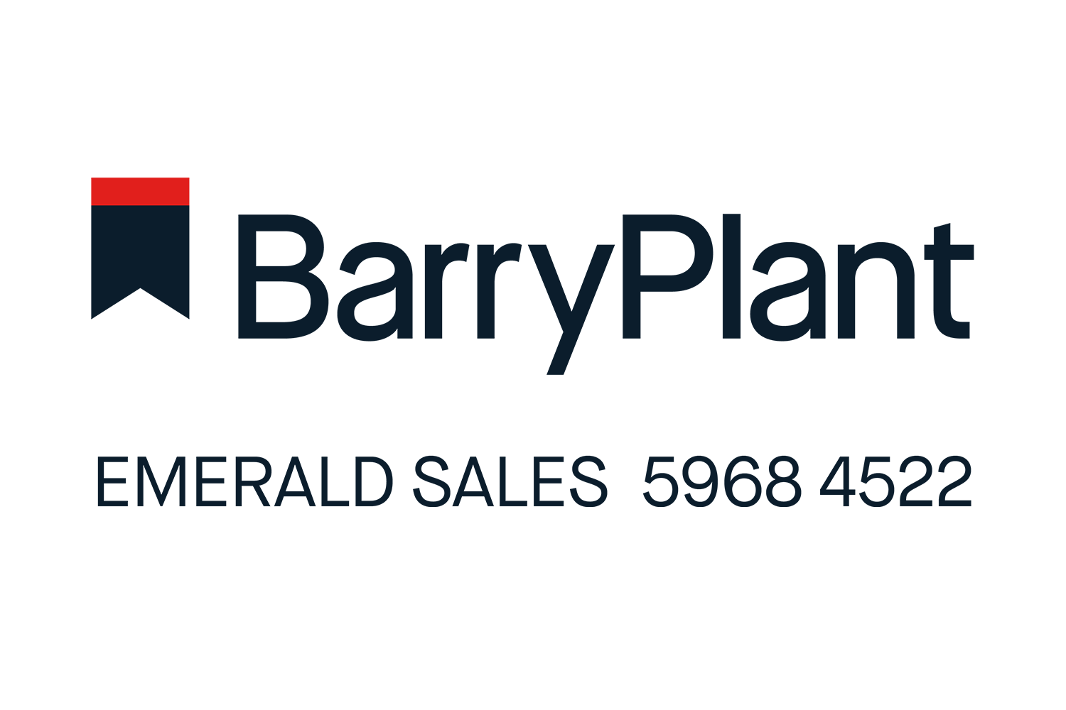 Read more about the article Barry Plant