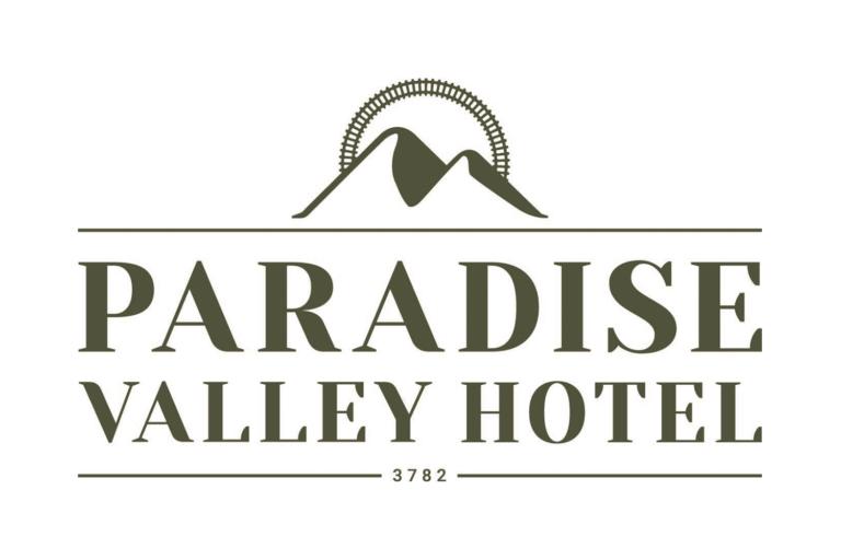 Paradise Valley Hotel