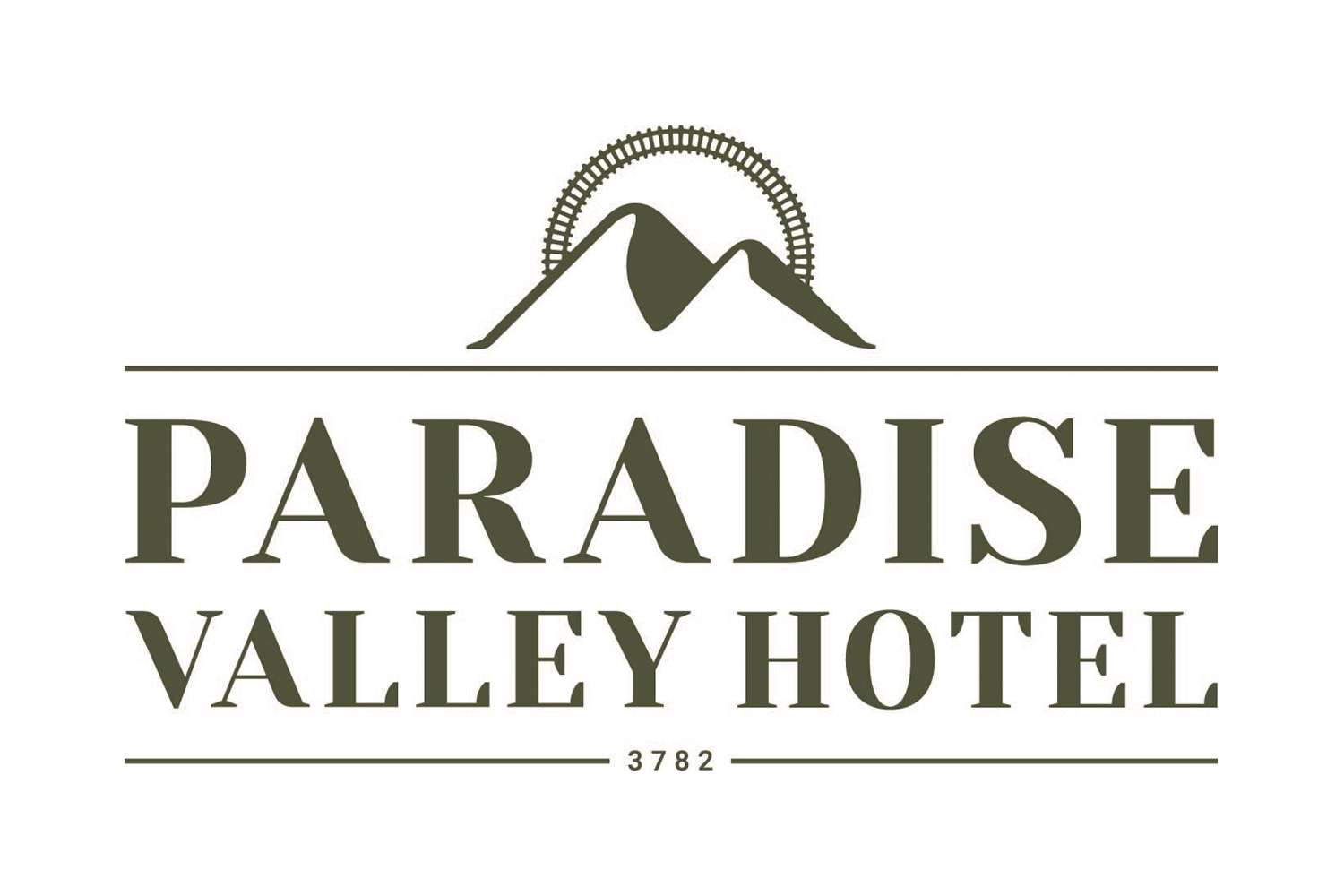 Read more about the article Paradise Valley Hotel