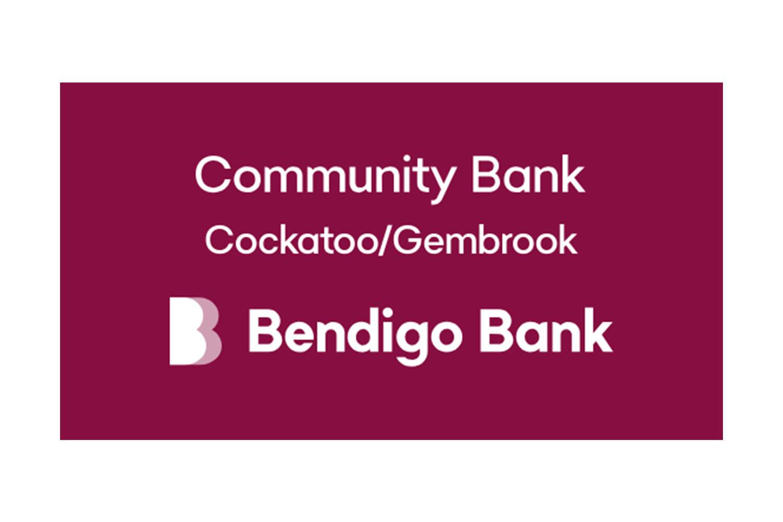 Read more about the article Bendigo Bank