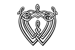 Bill Pell logo