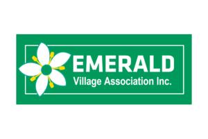 Emerald Village Association