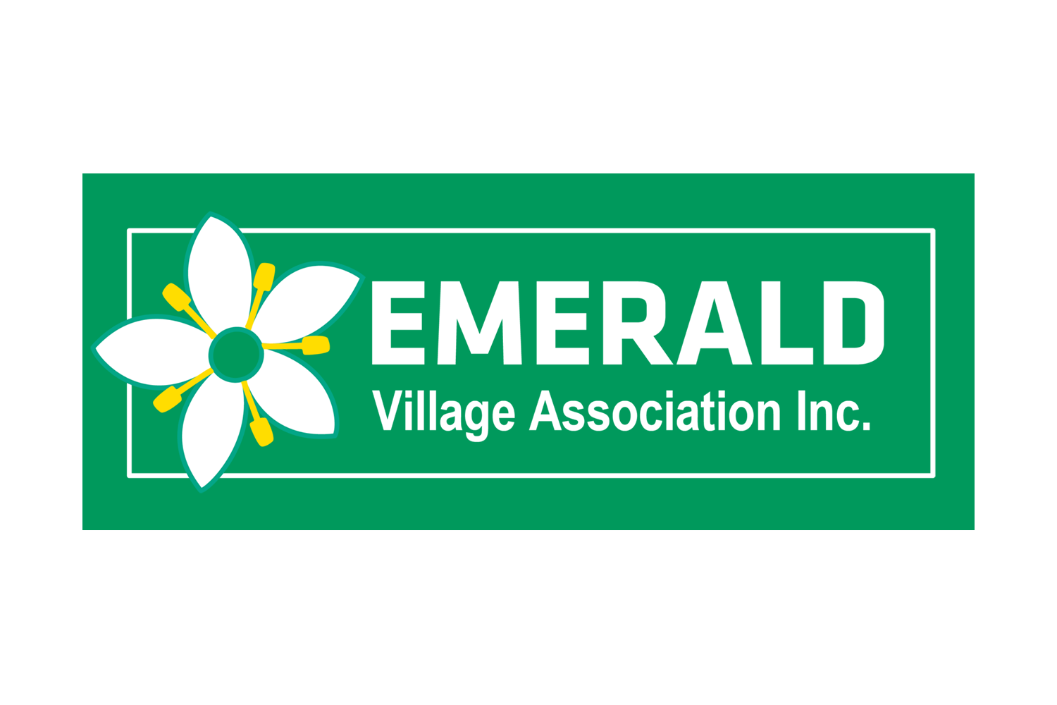 Read more about the article Emerald Village Association Inc.