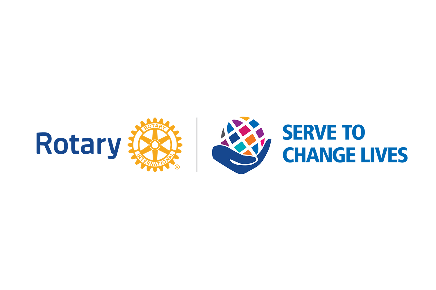 Read more about the article Rotary Club of Emerald